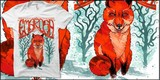 Emarosa- Fox Portal