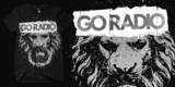 Go Radio - Lion