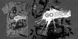 Go Radio - For sale!
