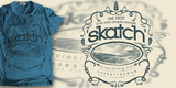 Skatch Whiskey T