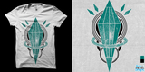 Emerald - Artwork For Sale!