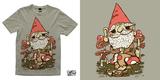 #647 - Gnome