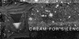 Scream for Silence - Masominous Series 3