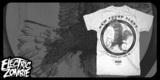 New Found Glory - Honor