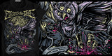 Escape the Fate-Owl vs Bats