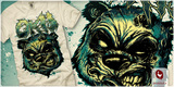 ::Zombie Panda::