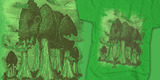 Mammoth Trees