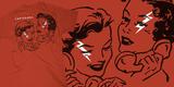 Lady Gage - Telephone