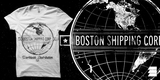 Boston Shipping Corp.