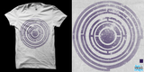 Shirt Circle - Artwork For Sale!