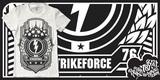 1973 strike force