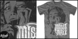 Miss May I - For Sale!