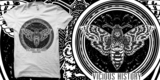 Vicious History- Atropos