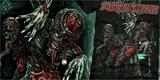 Zombie Chamber