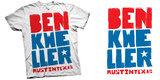 Ben Kweller