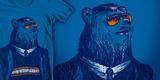 Da Bears!
