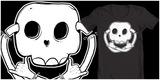 Shaka Skull
