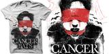 Cancer Bats - Stencil