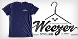 Weezer / Dry Cleaning