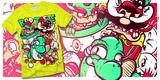 Bad Taste - Super Mario World
