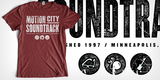 Motion City Soundtrack / Iconography