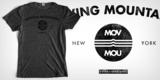 Mov Mou / Classic