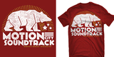 Motion City Soundtrack - For sale!