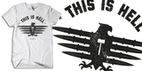This Is Hell - Eagle of Justice