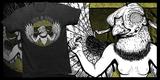 Circa Survive-Bird Girl