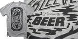Kleeve Vintage Beer Can