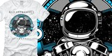 #52 Bad Astronaut