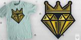 Heart Diamond • Crystal Edition