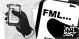 FML...