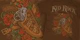 Kid Rock - Six Shooter