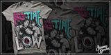 All Time Low | We're Awesome Tee