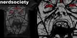 exorcism- FORSALE  EDIT- SOLD TO AFFLICT