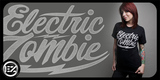 Electric Zombie - Classic