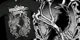 Corvus Somnium
