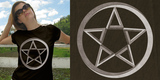 Impossible Pentacle