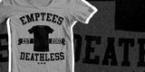 Emptees - Deathless 2011