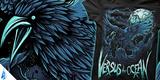 The Raven - Versus The Ocean