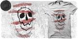 Skull Rag