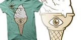 All Seeing Ice-Cream