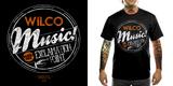 Wilco Music