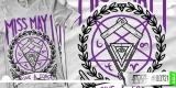 Sacred Heraldy