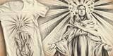 Revelation 12.1