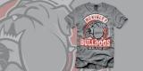 McKinley Bulldogs