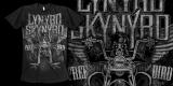 Lynyrd Skynyrd - Biker