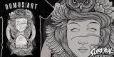 Domus Tattoo Art
