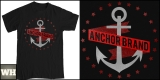 Anchor Banners